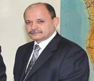 نتيجة بحث الصور عن عبد الناصر سلامة المنصورة